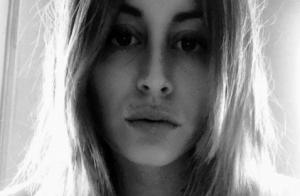 Anaïs Camizuli, victime d'une usurpation d'identité : Son coup de gueule !
