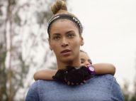 Beyoncé : Maman et égérie sexy, inspirée par sa fille Blue Ivy