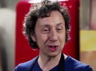 Stéphane Bern : Totalement ivre à la télé pour une nouvelle émission déjà culte