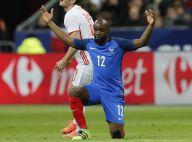 """Lassana Diarra """"dépucelé"""" : La star de l'OM vit drôlement bien son cambriolage !"""