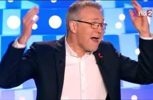 Laurent Ruquier,
