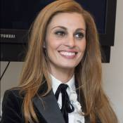 Dalida, le biopic en tournage : Sveva Alviti, sosie troublant de l'icône