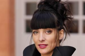 Erika Moulet : Nouveau projet télé pour la chroniqueuse de TPMP