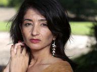 Jeannette Bougrab : Exilée avec sa fille mais déjà au coeur de la polémique !