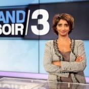 Patricia Loison (France 3) s'envole vers d'autres cieux