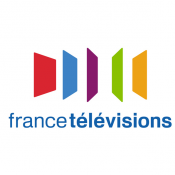 Déprogrammations en rafale, remaniement... C'est le grand ménage à France Télé !