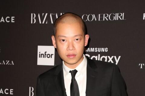 Jason Wu : Il a épousé son homme, Diane Kruger aux anges !
