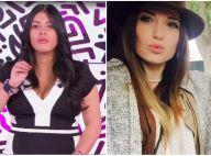 """Ayem Nour """"attristée"""" révèle les soucis de santé de Capucine Anav..."""