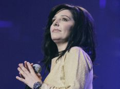 REPORTAGE PHOTOS : Sharleen Spiteri a rangé son look rock 'n' roll !