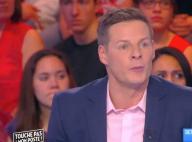"""Matthieu Delormeau et Enora Malagré """"choqués"""" par Nabilla dans Sept à Huit"""