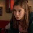 Les premières images de la saison 6 de Clem. Salomé, la soeur de Clem