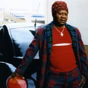 Papa Wemba : Mort de l'icône de la musique africaine après un malaise sur scène