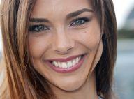 """Marine Lorphelin, très amoureuse de Christophe resté à Tahiti : """"Je t'aime tant"""""""