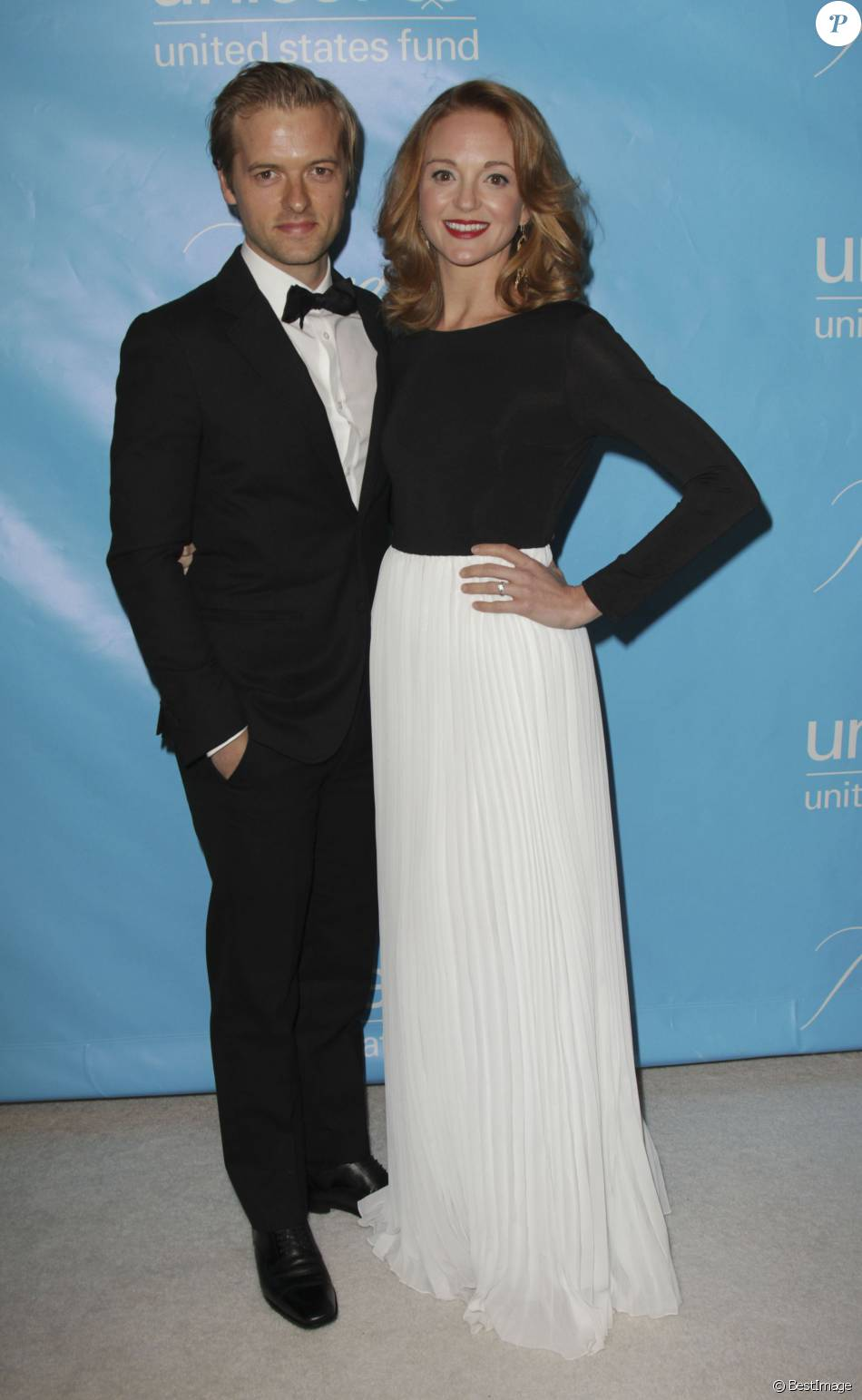 jayma mays and adam campbell relationship poems