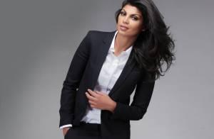 Nawell Madani : La nouvelle star de l'humour se lance au ciné !