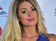 Mélanie (Les Anges 8) : Gros coup de gueule, elle se défend face au scandale