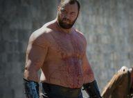 Game of Thrones : L'acteur qui joue La Montagne dévoile son incroyable régime