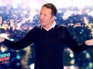 L'Hebdo Show : Lancement en demi-teinte, Twitter se déchaîne...