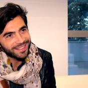 """Bachelor – Marco : """"Avec certaines filles, on a été plus loin qu'un bisou..."""""""