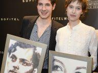 Prix Patrick Dewaere et Romy Schneider 2016 : Les deux lauréats dévoilés...