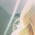 Emilie Picch : La chroniqueuse du Mad Mag prend la pose sur Instagram