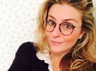 Mad Mag – Émilie Picch : La chroniqueuse menacée de mort...