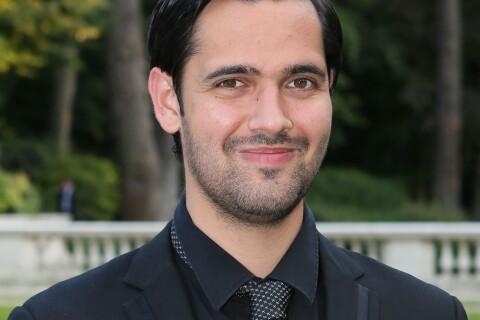 Yoann Fréget (The Voice 2) change de nom... et tente une carrière américaine !
