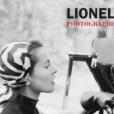 """Alexandra Kazan a publié un livre pour rendre hommage au travail de son père. """"Lionel Kazan : Photographe"""", en avril 2016 aux éditions Lienart."""