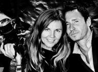 Véronika Loubry et Patrick Blondeau: Les parents de Thylane se séparent !