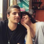Sophie Marceau et son fils Vincent : Tendres retrouvailles à New York