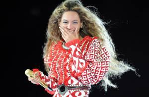 Beyoncé peu captivante en concert ? Un drôle de spectateur la snobe royalement