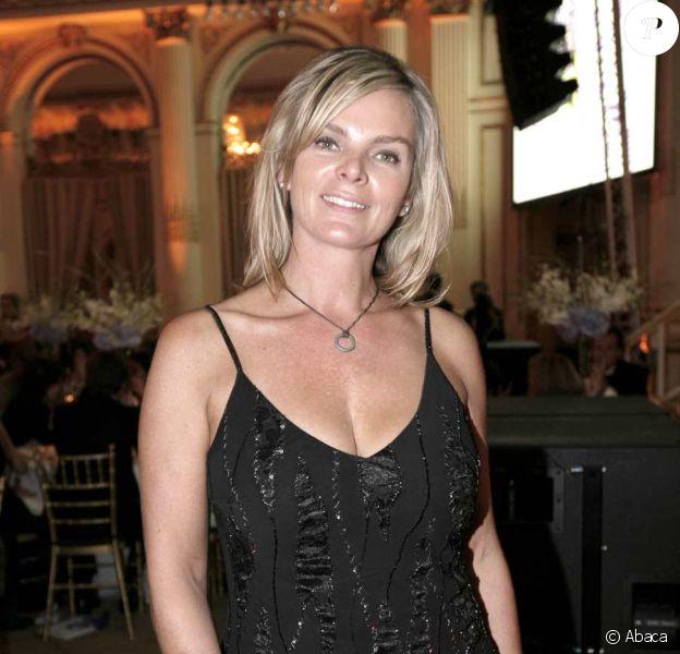 Cécilia Rodhe