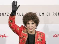 REPORTAGE PHOTOS : On a retrouvé Gina Lollobrigida !
