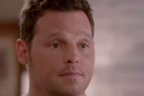 Grey's Anatomy, saison 12 : Une nouvelle rupture ?