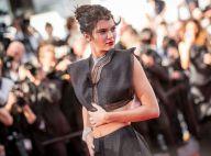 Cannes 2016 : Kendall Jenner est arrivée, prête à enflammer le festival