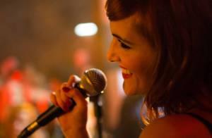 Victoria Bedos: Sexe, rock, alcool... la soeur de Nicolas