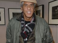 Samy Naceri : Interpellé à Cannes, il s'en prend aux policiers...