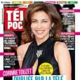 Le magazine Télé Poche du 16 mai 2016