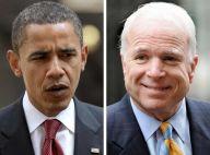 Elections US : Barack Obama fait sa Guerre des Etoiles, épisode 3 : McCain contre-attaque !