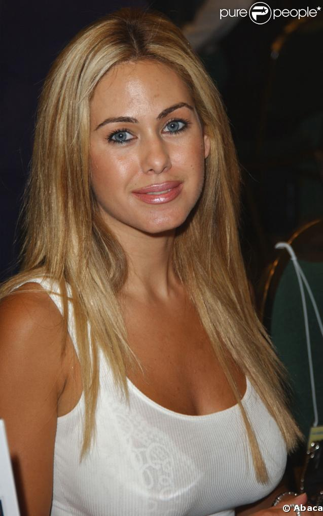 Shauna Sand Nude Photos 75