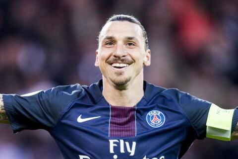 Zlatan Ibrahimovic et l'argent : Un de ses employés dérape, il le vire illico !