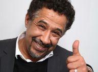 """Khaled : Accusé de plagiat pour """"Didi"""", il obtient gain de cause !"""