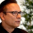 Jean-Marc Généreux a répondu, en exclusivité pour Purepeople.com, aux questions de Laurent Argelier, même les plus personnelles, le 17 mai 2016.