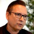 Jean-Marc Généreux a répondu, en exclusivité pour Purepeople.com, aux questions de Laurent Argelier, même les plus personnelles, en mai 2016.