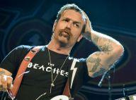 Eagles of Death Metal : Banni de deux festivals après les propos chocs du leader