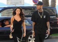 Tyga et Demi Rose : Sortie en amoureux à Cannes pour l'ex de Kylie Jenner ?