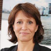 """Carole Rousseau, maman de jumeaux : """"Je retombe en enfance"""""""
