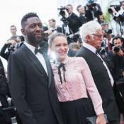 Thomas Ngijol : Sa déclaration d'amour renversante à sa fille Angelina