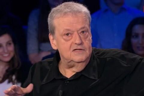 Guy Carlier : Sa précision sur la sextape de Valbuena, son avis sur Benzema