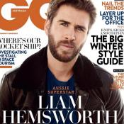 """Liam Hemsworth et Miley Cyrus en couple : """"Les gens finiront par comprendre..."""""""